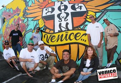 V S A  Venice Skate and Surf Association  10 27 08 (14)