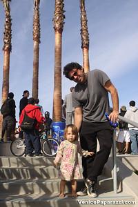 V.S.A. Venice Skate and Surf Association Events. Photos by www.venicepaparazzi.com.  For more skate info, visit http://venicesurfandskateboardassociation.blogspot.com/    or  http://www.veniceskatepark.com/