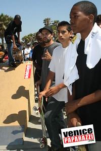 0  International Skate Day   Photos by Edizen (11)