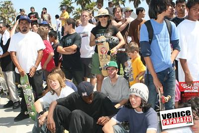 0  International Skate Day   Photos by Edizen (8)