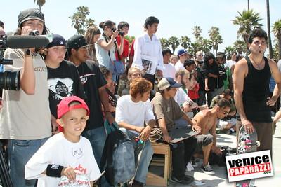 0  International Skate Day   Photos by Edizen (12)