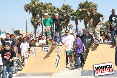 0  International Skate Day   Photos by Edizen (10)