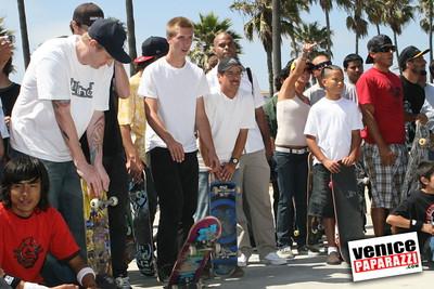 0  International Skate Day   Photos by Edizen (15)