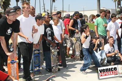 0  International Skate Day   Photos by Edizen (16)