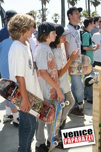 0  International Skate Day   Photos by Edizen (4)