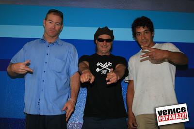 0   Jimmy's surf shop   Opens June 24th, 2007 (4)