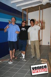 0   Jimmy's surf shop   Opens June 24th, 2007 (3)