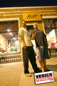 0   The Ride Founders J T and Jimmy V (2)