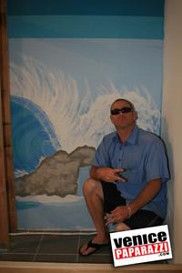 0   Jimmy's surf shop   Opens June 24th, 2007 (2)