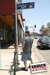 0   Jimmy's surf shop   Opens June 24th, 2007 (12)
