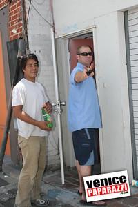 0   Jimmy's surf shop   Opens June 24th, 2007 (11)