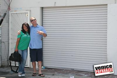 0   Jimmy's surf shop   Opens June 24th, 2007 (9)