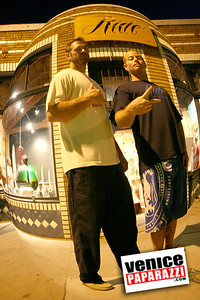 0   The Ride Founders J T and Jimmy V