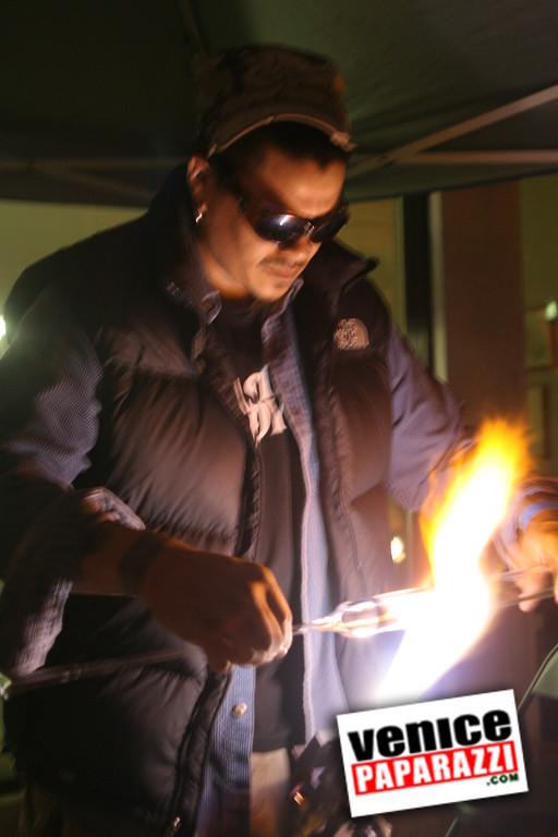 www.veniceglassworks.com