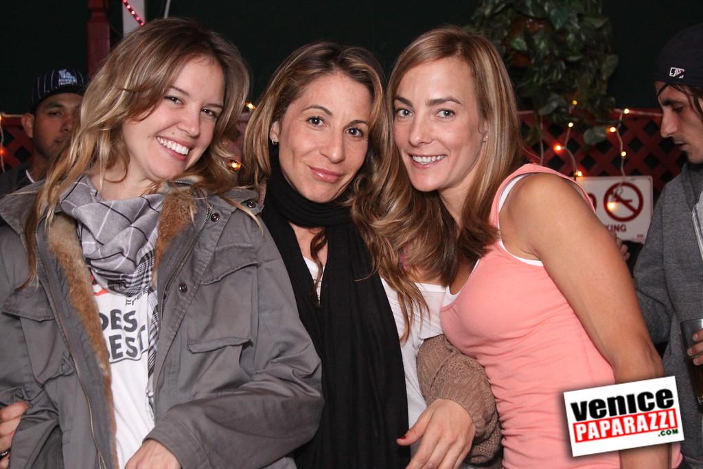 10 04 08   Venice Original   Blocks' B-day party at Hama Sushi   Photos by Venice Paparazzi (127)