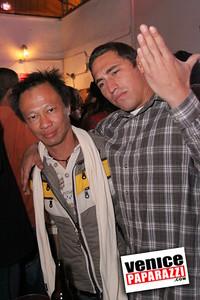 10 04 08   Venice Original   Blocks' B-day party at Hama Sushi   Photos by Venice Paparazzi (49)