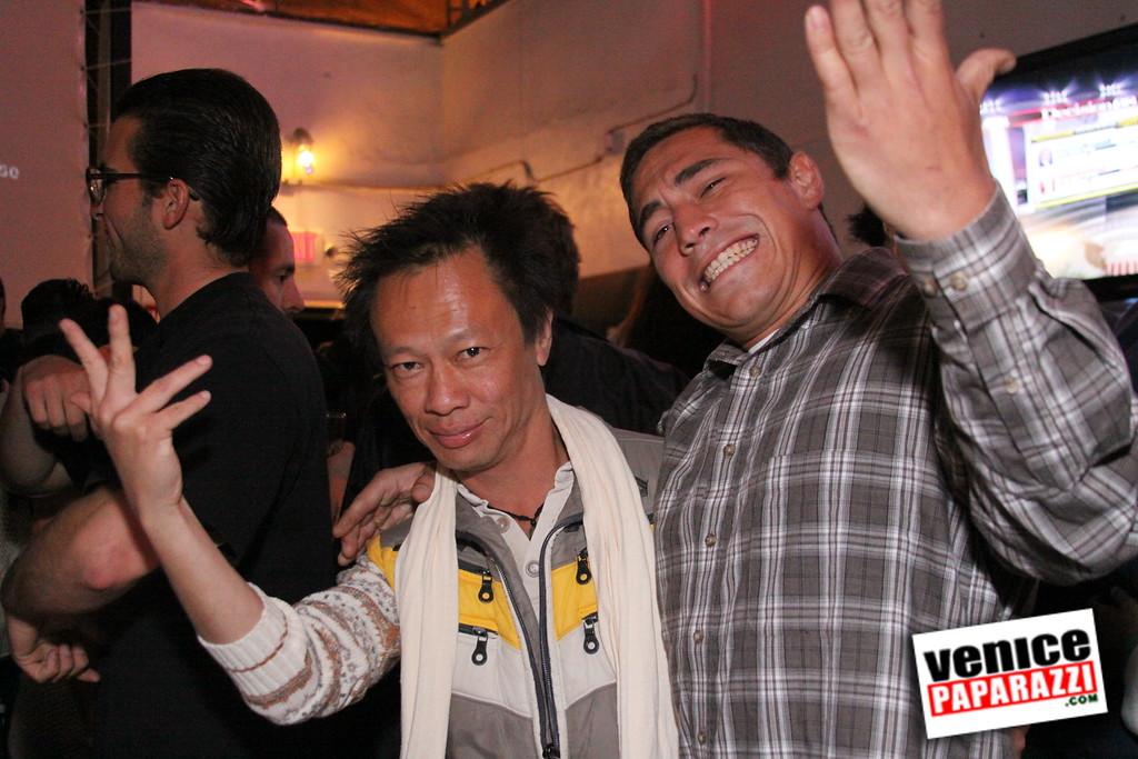 10 04 08   Venice Original   Blocks' B-day party at Hama Sushi   Photos by Venice Paparazzi (50)