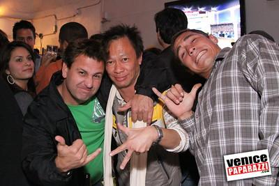 10 04 08   Venice Original   Blocks' B-day party at Hama Sushi   Photos by Venice Paparazzi (51)