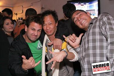 10 04 08   Venice Original   Blocks' B-day party at Hama Sushi   Photos by Venice Paparazzi (52)