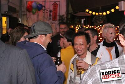 10 04 08   Venice Original   Blocks' B-day party at Hama Sushi   Photos by Venice Paparazzi (63)