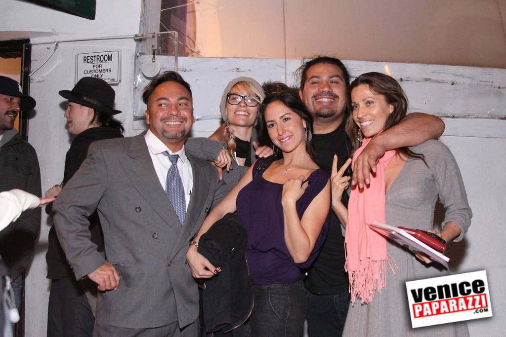 10 04 08   Venice Original   Blocks' B-day party at Hama Sushi   Photos by Venice Paparazzi (237)