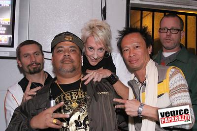 10 04 08   Venice Original   Blocks' B-day party at Hama Sushi   Photos by Venice Paparazzi (44)