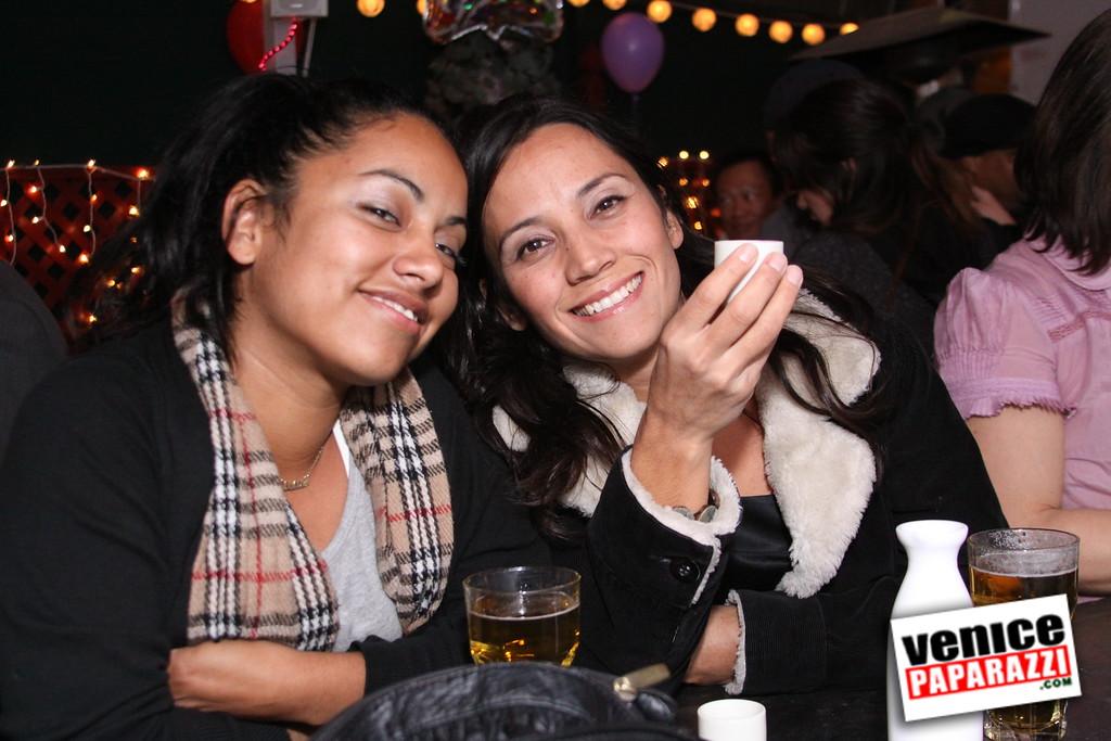 10 04 08   Venice Original   Blocks' B-day party at Hama Sushi   Photos by Venice Paparazzi (122)