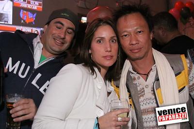 10 04 08   Venice Original   Blocks' B-day party at Hama Sushi   Photos by Venice Paparazzi (59)