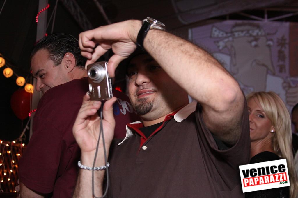 10 04 08   Venice Original   Blocks' B-day party at Hama Sushi   Photos by Venice Paparazzi (106)
