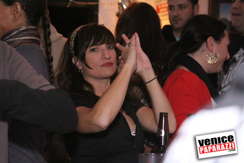 10 04 08   Venice Original   Blocks' B-day party at Hama Sushi   Photos by Venice Paparazzi (65)