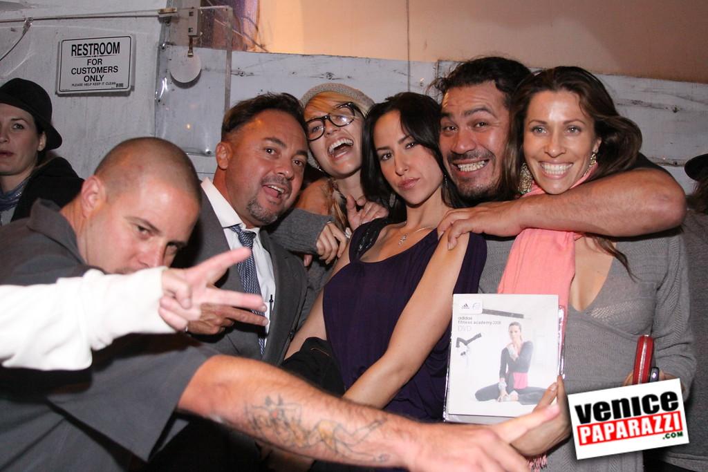10 04 08   Venice Original   Blocks' B-day party at Hama Sushi   Photos by Venice Paparazzi (239)