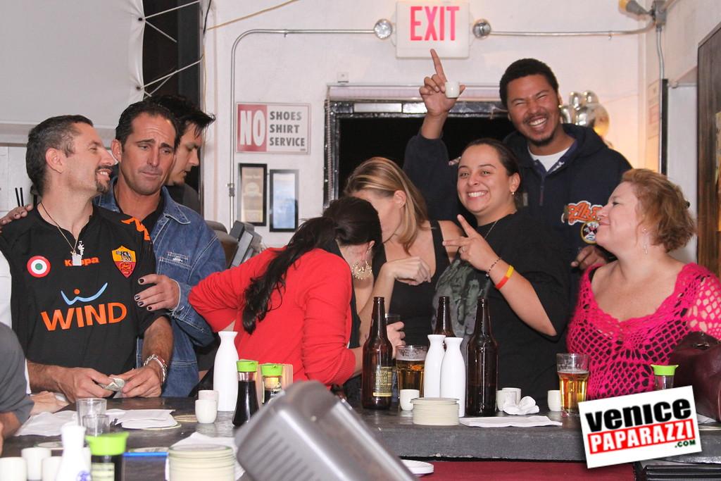 10 04 08   Venice Original   Blocks' B-day party at Hama Sushi   Photos by Venice Paparazzi (114)