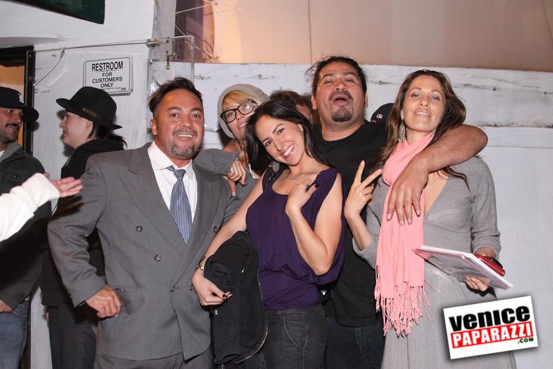 10 04 08   Venice Original   Blocks' B-day party at Hama Sushi   Photos by Venice Paparazzi (238)