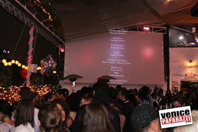 10 04 08   Venice Original   Blocks' B-day party at Hama Sushi   Photos by Venice Paparazzi (37)