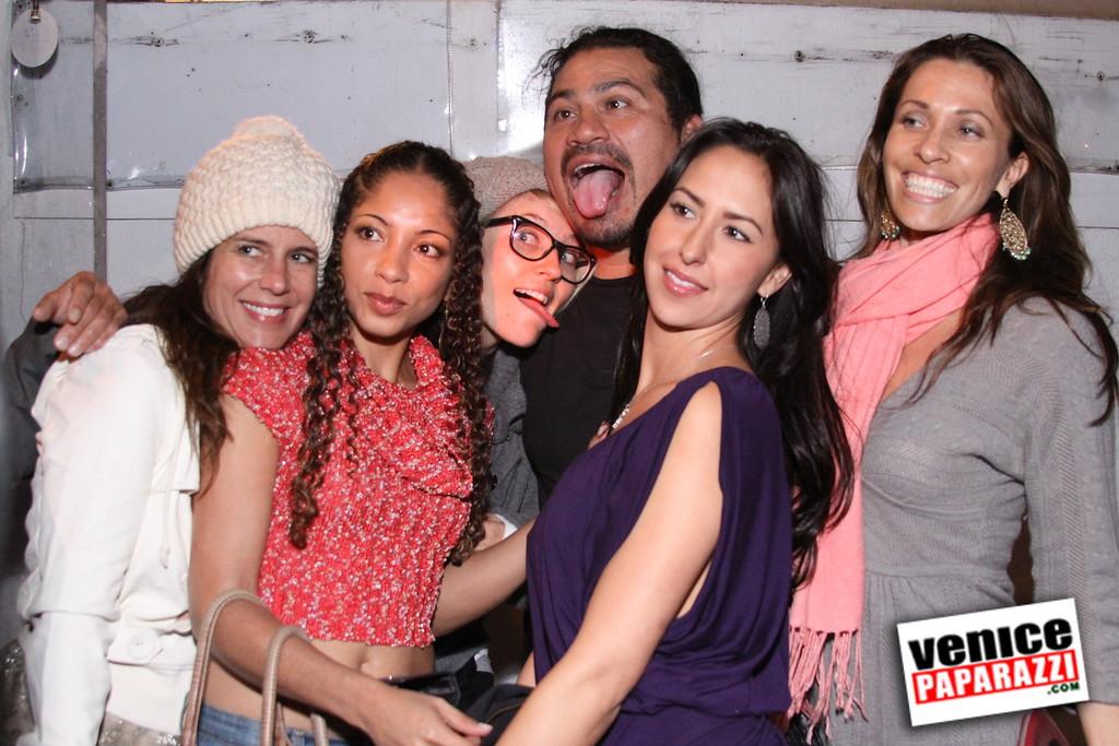 10 04 08   Venice Original   Blocks' B-day party at Hama Sushi   Photos by Venice Paparazzi (240)