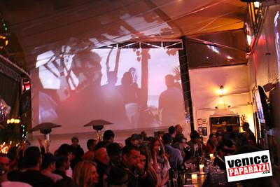 10 04 08   Venice Original   Blocks' B-day party at Hama Sushi   Photos by Venice Paparazzi (28)