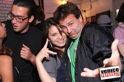 10 04 08   Venice Original   Blocks' B-day party at Hama Sushi   Photos by Venice Paparazzi (53)