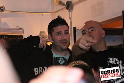 10 04 08   Venice Original   Blocks' B-day party at Hama Sushi   Photos by Venice Paparazzi (66)