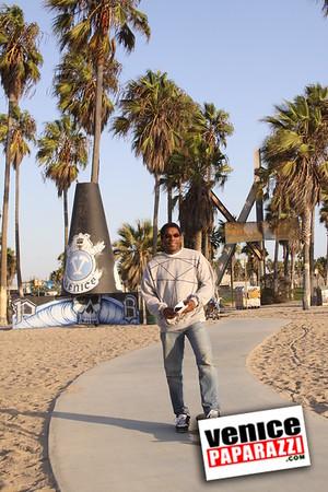 "OCT. 5TH, 2009. ""Dennis Polar Bear"" Agnew Memorial Sk8 park Mural"