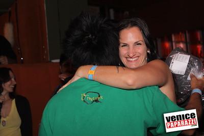 07 20 09  Jim Muir Benefit   Punks for Life   www airconditionedbar com (3)