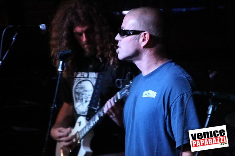 07 20 09  Jim Muir Benefit   Punks for Life   www airconditionedbar com (41)