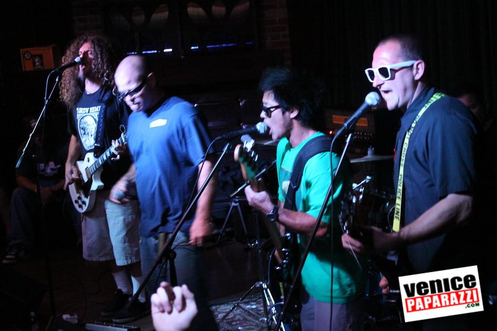 07 20 09  Jim Muir Benefit   Punks for Life   www airconditionedbar com (66)