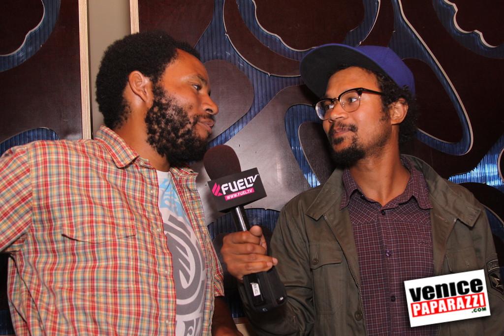 07 20 09  Jim Muir Benefit   Punks for Life   www airconditionedbar com (36)
