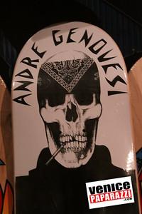 07 20 09  Jim Muir Benefit   Punks for Life   www airconditionedbar com (19)