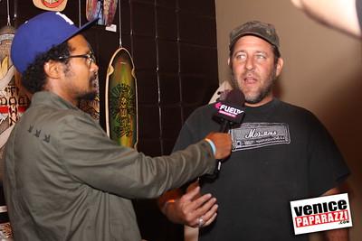 07 20 09  Jim Muir Benefit   Punks for Life   www airconditionedbar com (23)