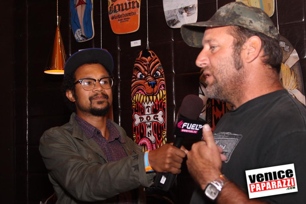 07 20 09  Jim Muir Benefit   Punks for Life   www airconditionedbar com (24)