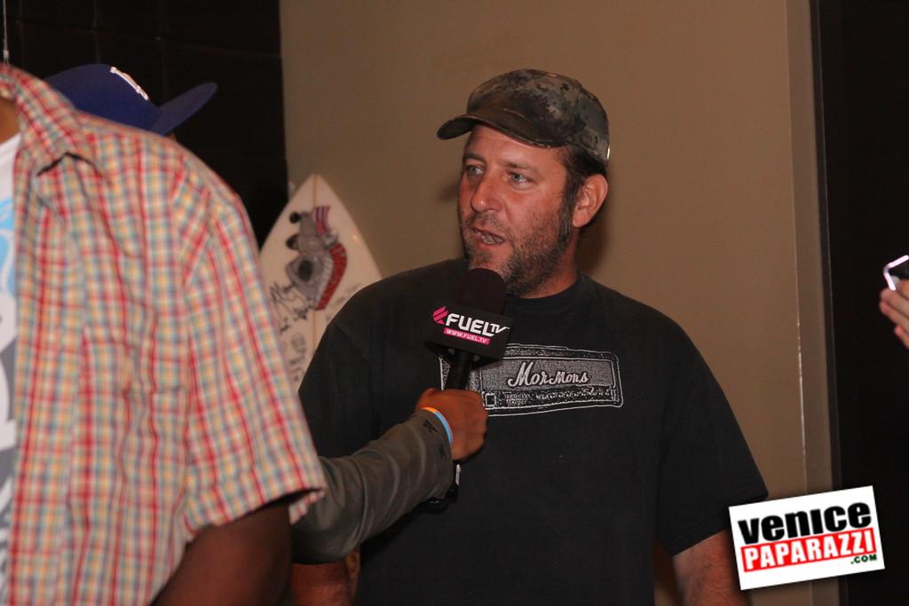 07 20 09  Jim Muir Benefit   Punks for Life   www airconditionedbar com (22)
