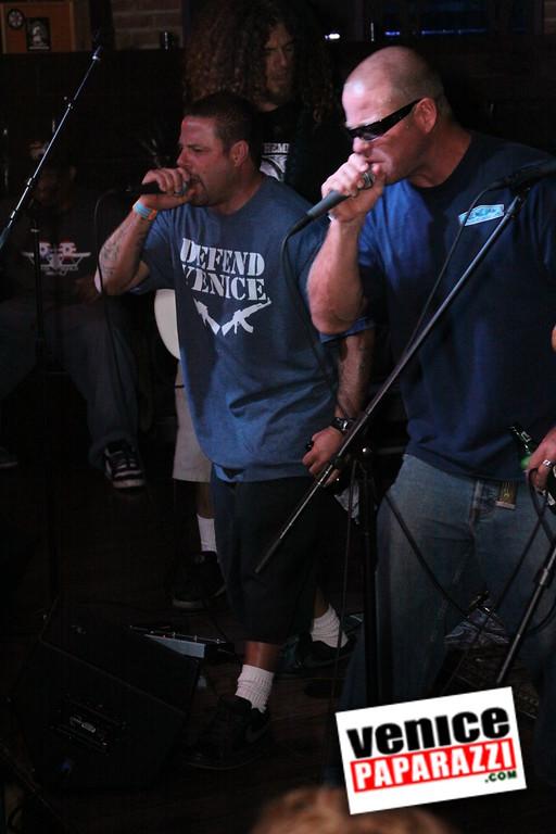 07 20 09  Jim Muir Benefit   Punks for Life   www airconditionedbar com (70)