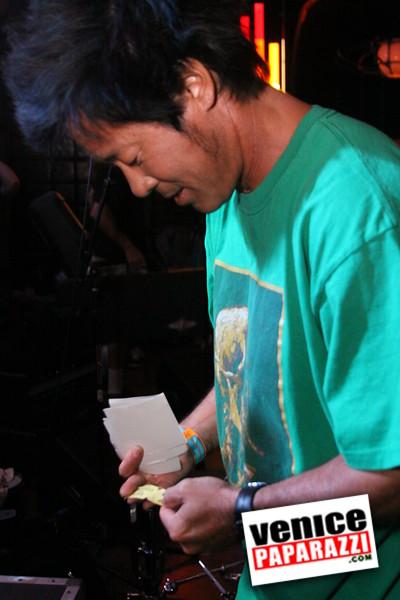 07 20 09  Jim Muir Benefit   Punks for Life   www airconditionedbar com (10)