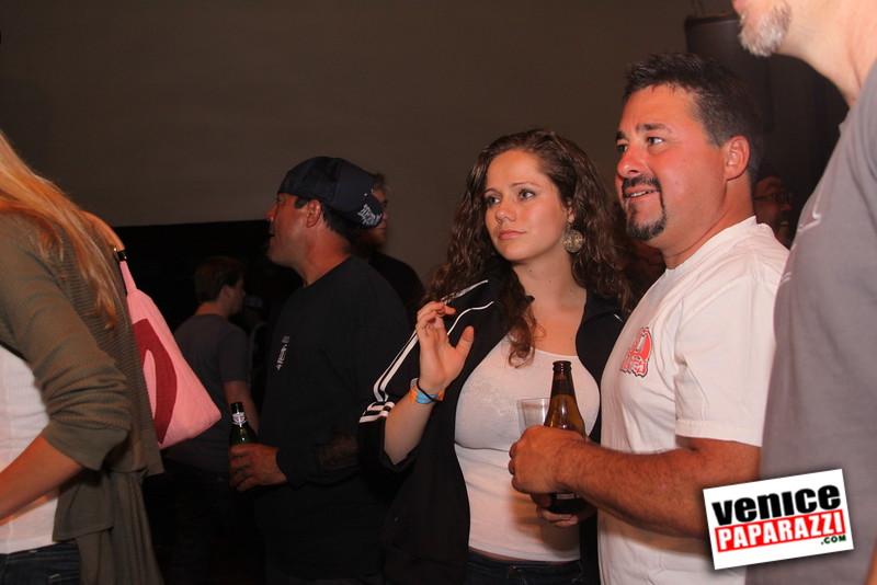 07 20 09  Jim Muir Benefit   Punks for Life   www airconditionedbar com (30)